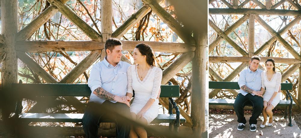 little-adelaide-registry-wedding-08.jpg