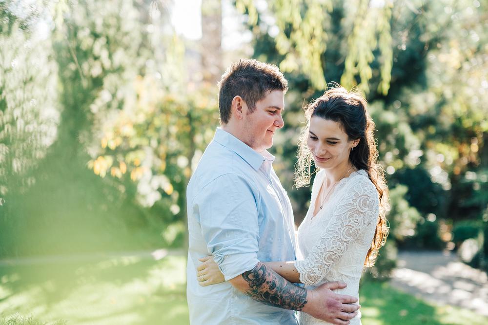 little-adelaide-registry-wedding-11.jpg
