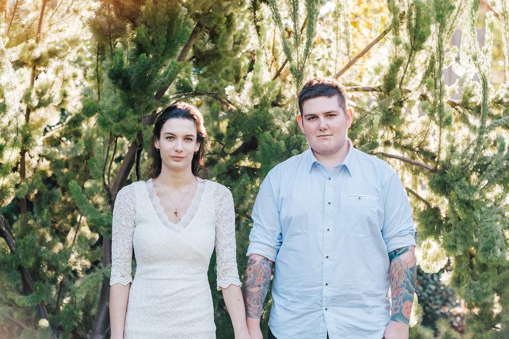little-adelaide-registry-wedding-14.jpg