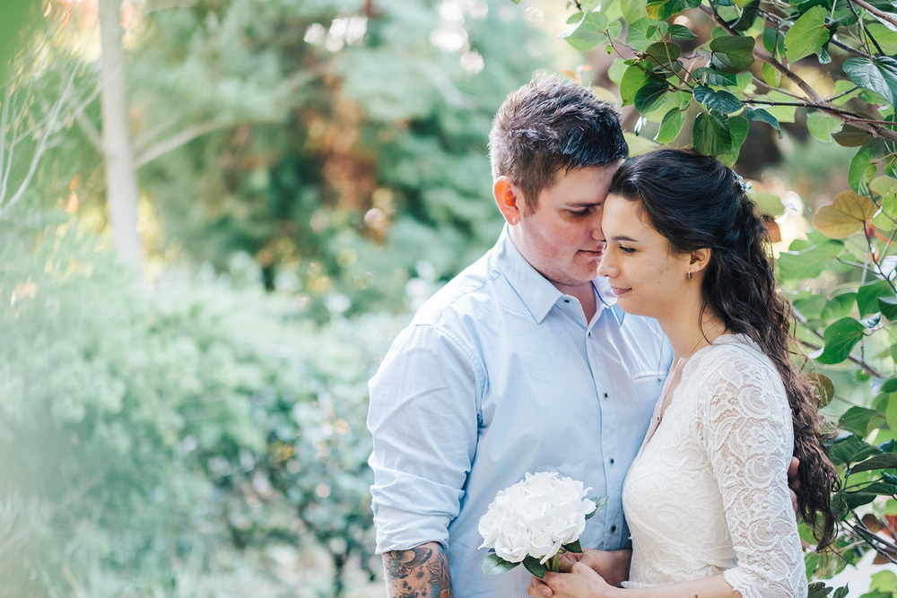little-adelaide-registry-wedding-15.jpg