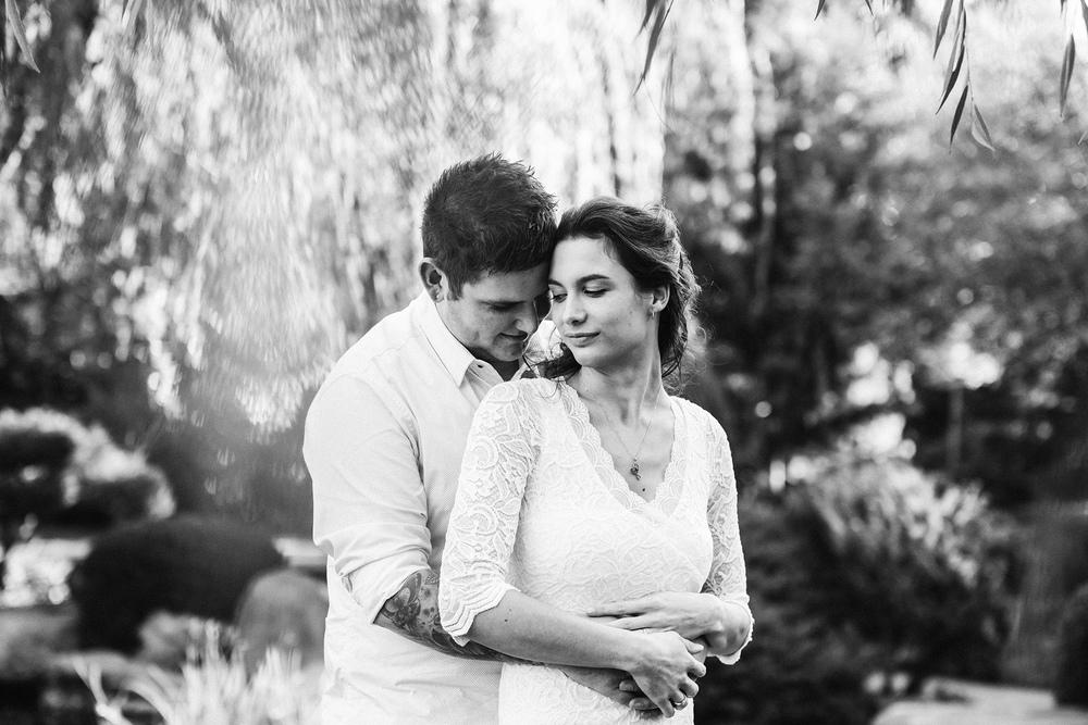 little-adelaide-registry-wedding-17.jpg
