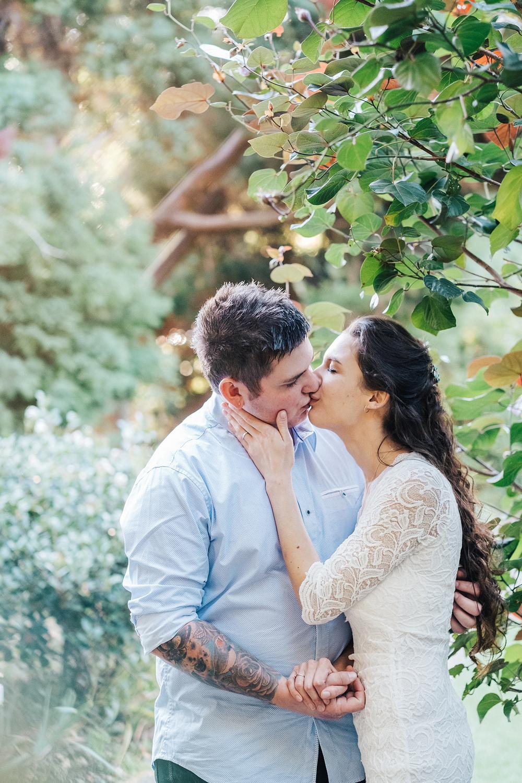 little-adelaide-registry-wedding-16.jpg