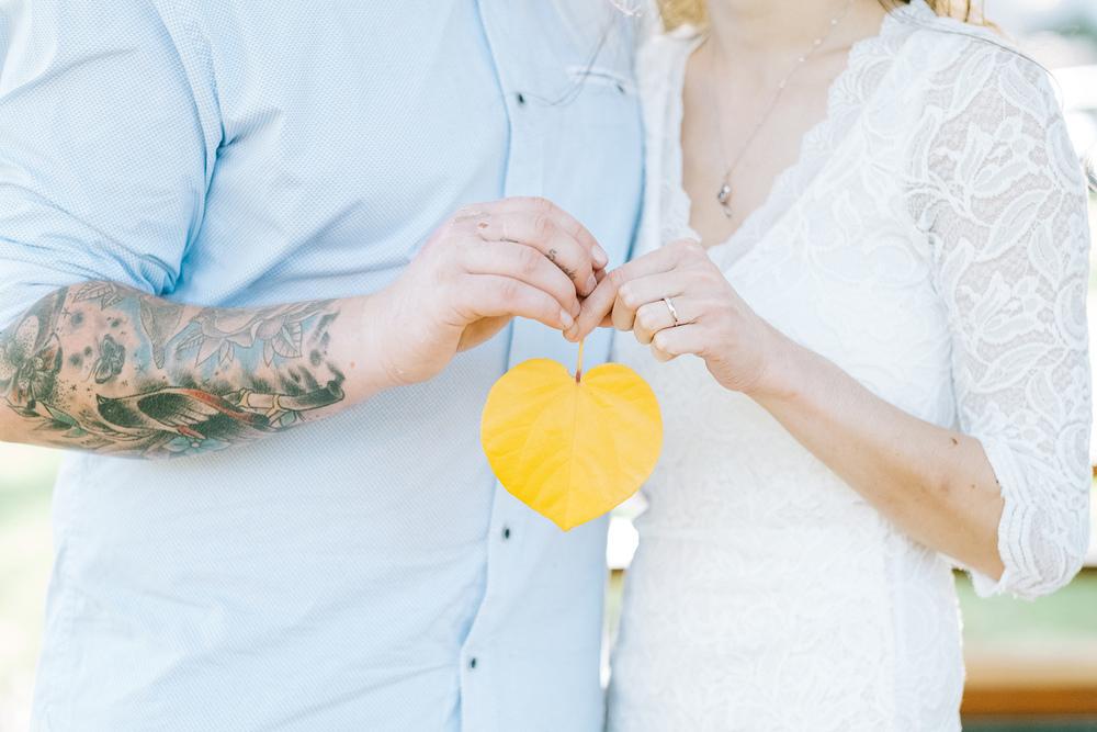 little-adelaide-registry-wedding-18.jpg