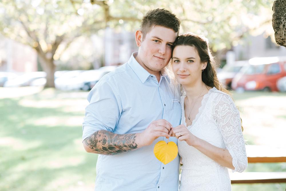 little-adelaide-registry-wedding-19.jpg