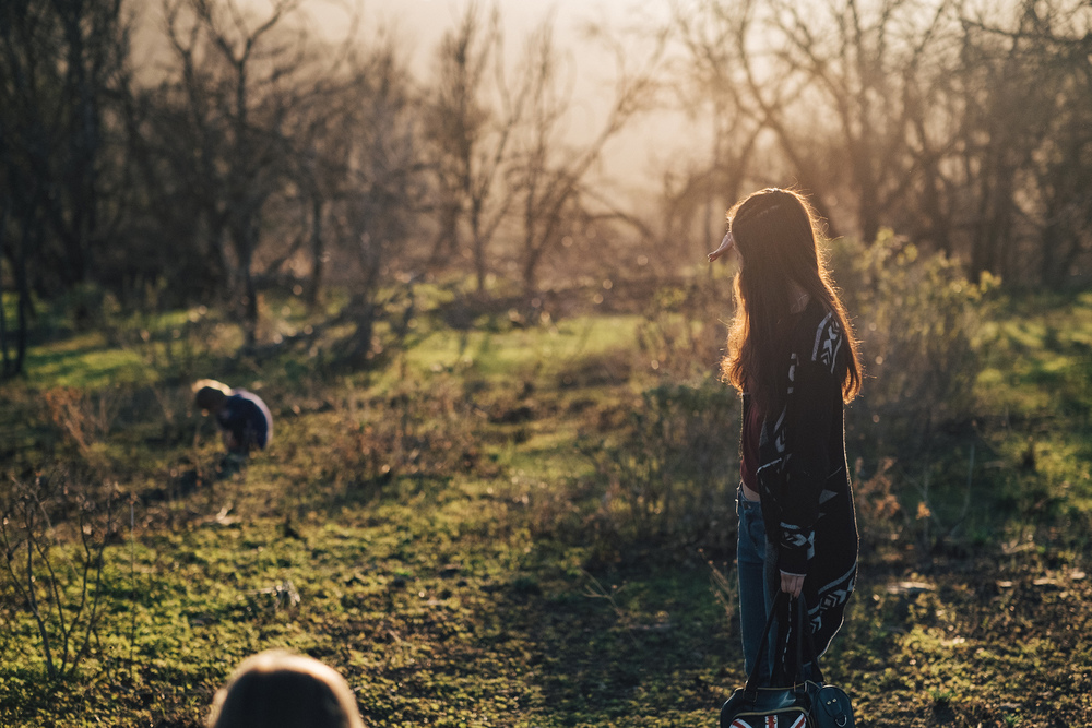 hazy-sunset-family-portrait-session 07.jpg