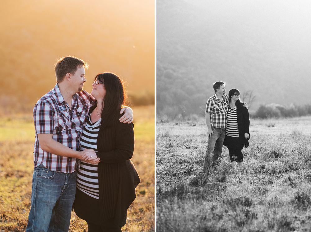 hazy-sunset-family-portrait-session 19.jpg