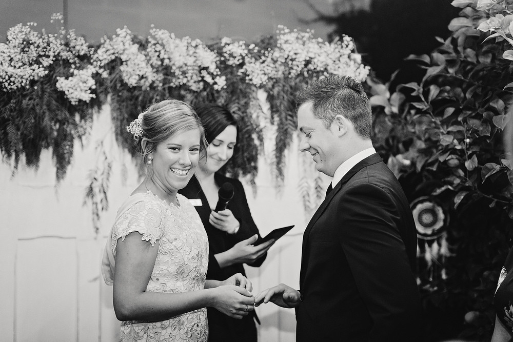adelaide-surprise-wedding 52.jpg