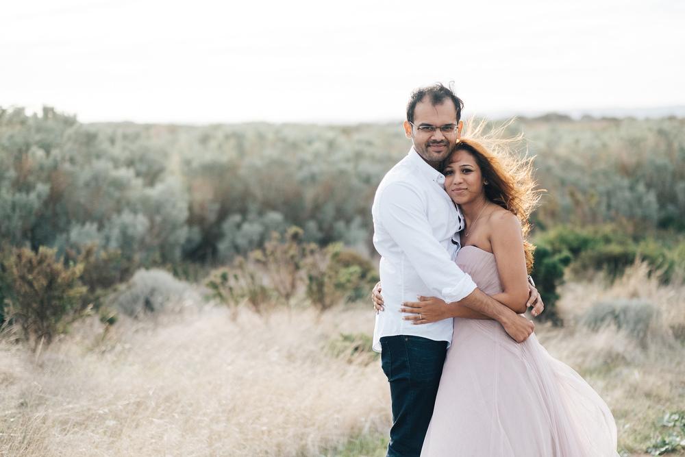 pre-wedding-portraits-south-australia 001.jpg