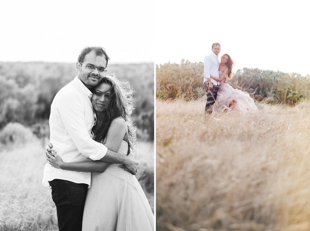 pre-wedding-portraits-south-australia 002.jpg