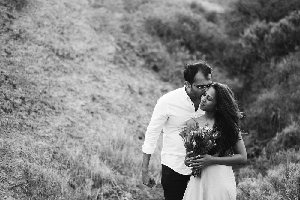 pre-wedding-portraits-south-australia 004.jpg