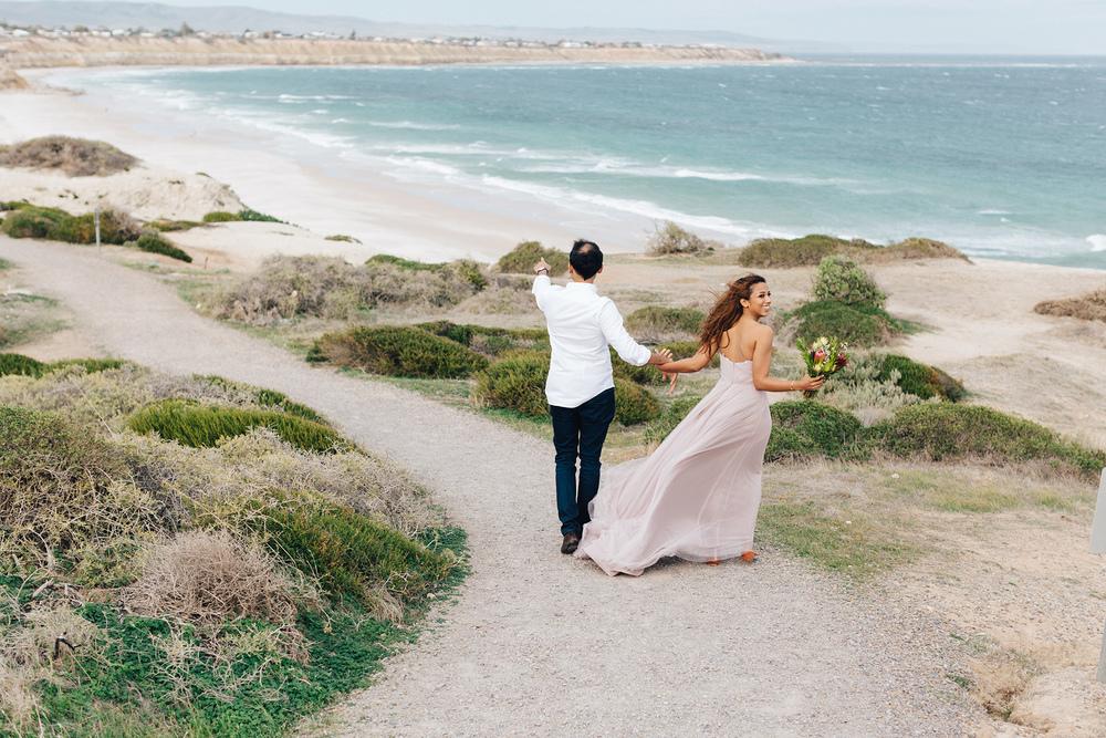 pre-wedding-portraits-south-australia 005.jpg
