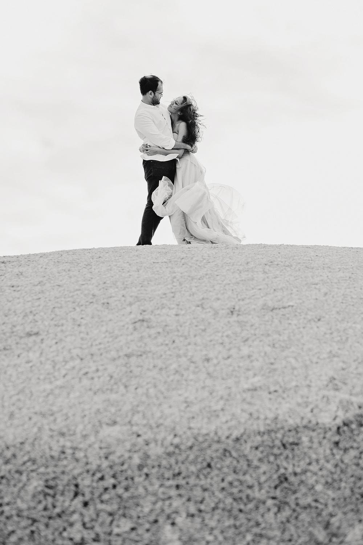 pre-wedding-portraits-south-australia 007.jpg