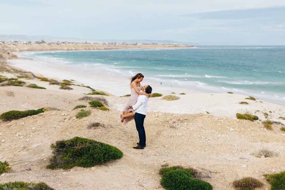 pre-wedding-portraits-south-australia 011.jpg