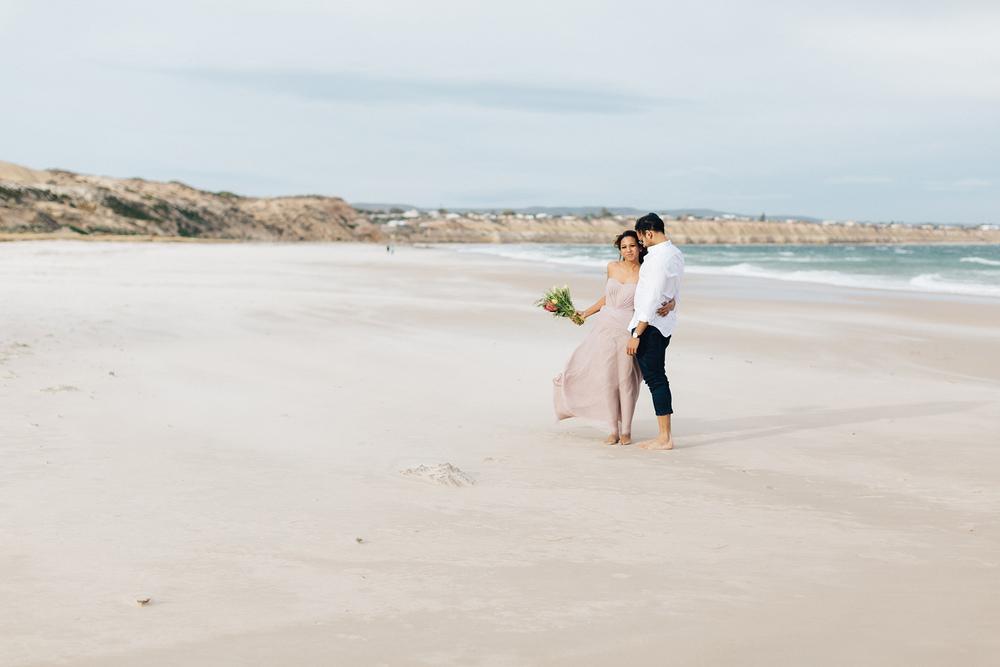 pre-wedding-portraits-south-australia 012.jpg