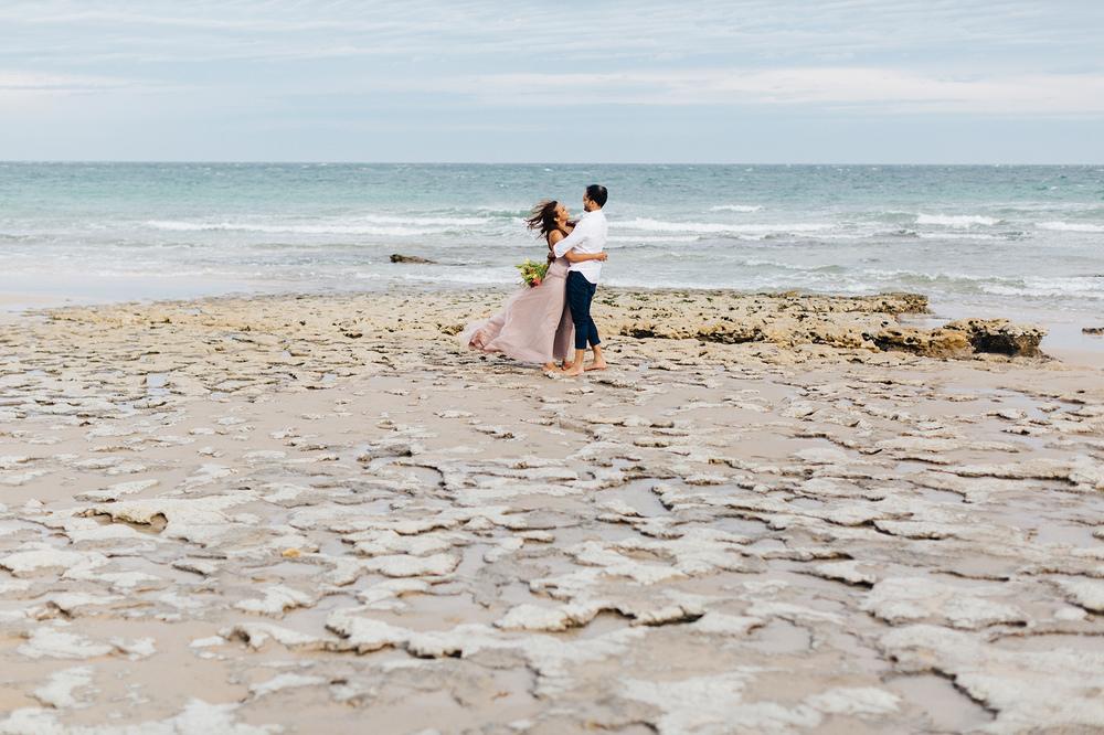 pre-wedding-portraits-south-australia 013.jpg