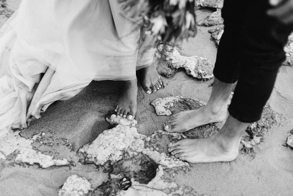 pre-wedding-portraits-south-australia 015.jpg