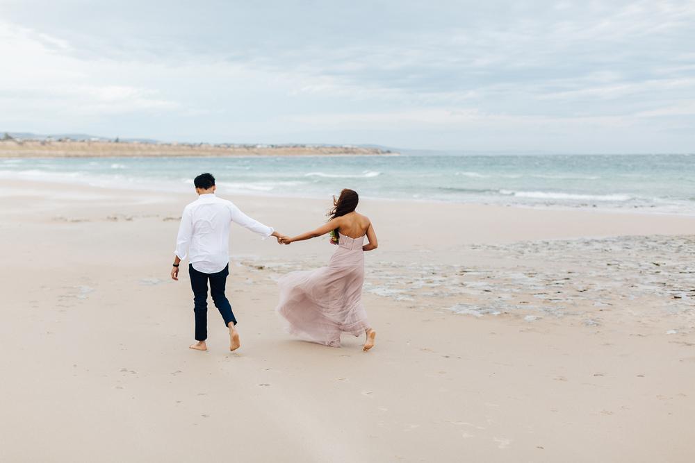 pre-wedding-portraits-south-australia 021.jpg