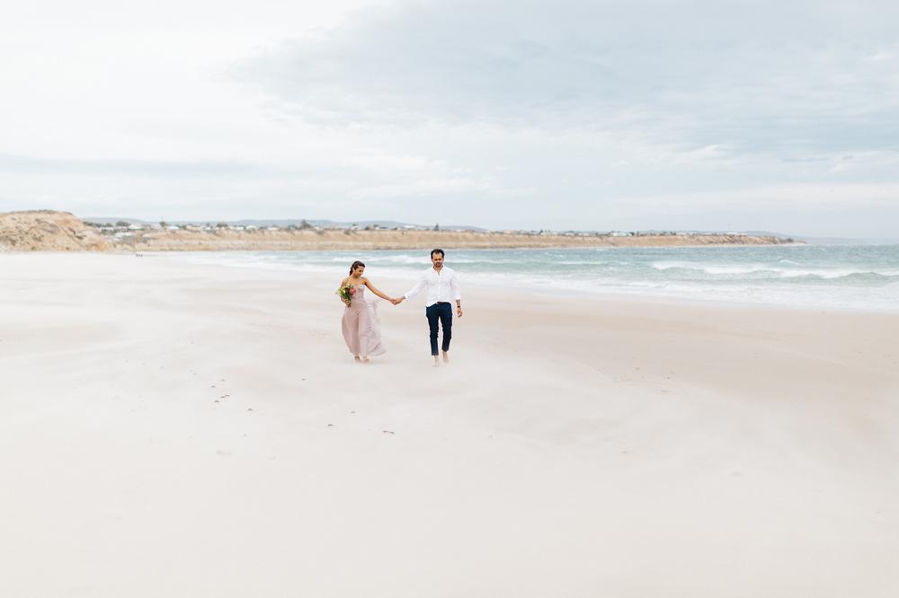 pre-wedding-portraits-south-australia 022.jpg