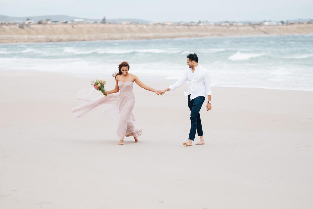 pre-wedding-portraits-south-australia 023.jpg