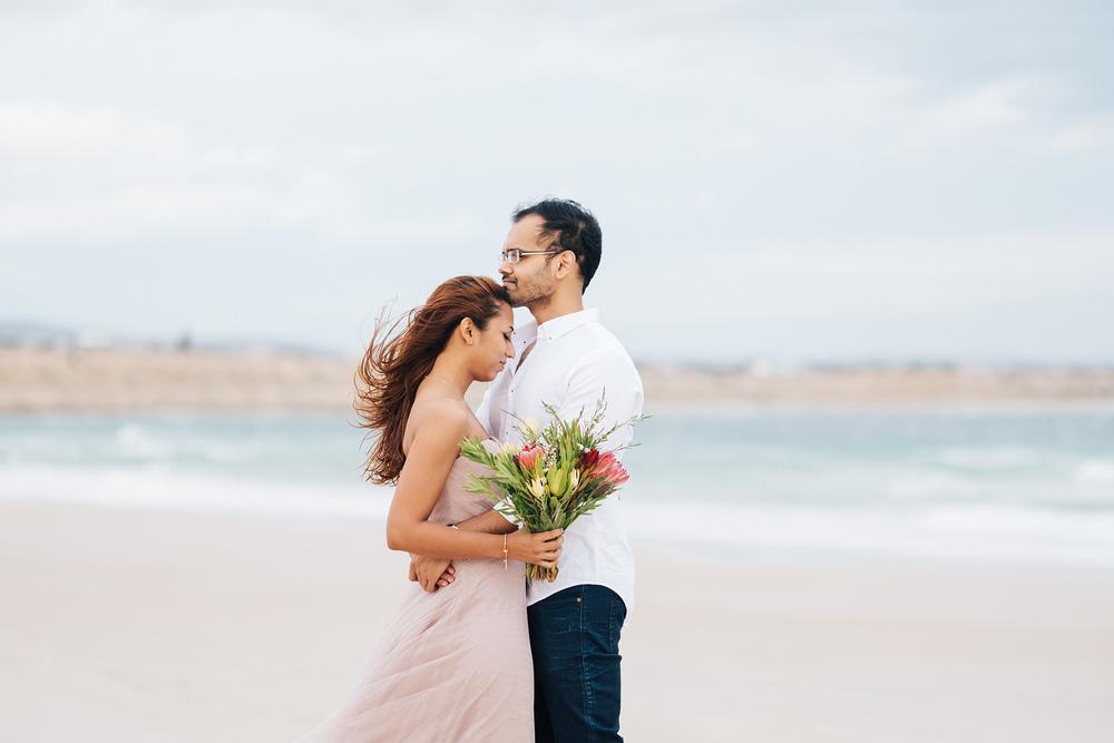 pre-wedding-portraits-south-australia 024.jpg