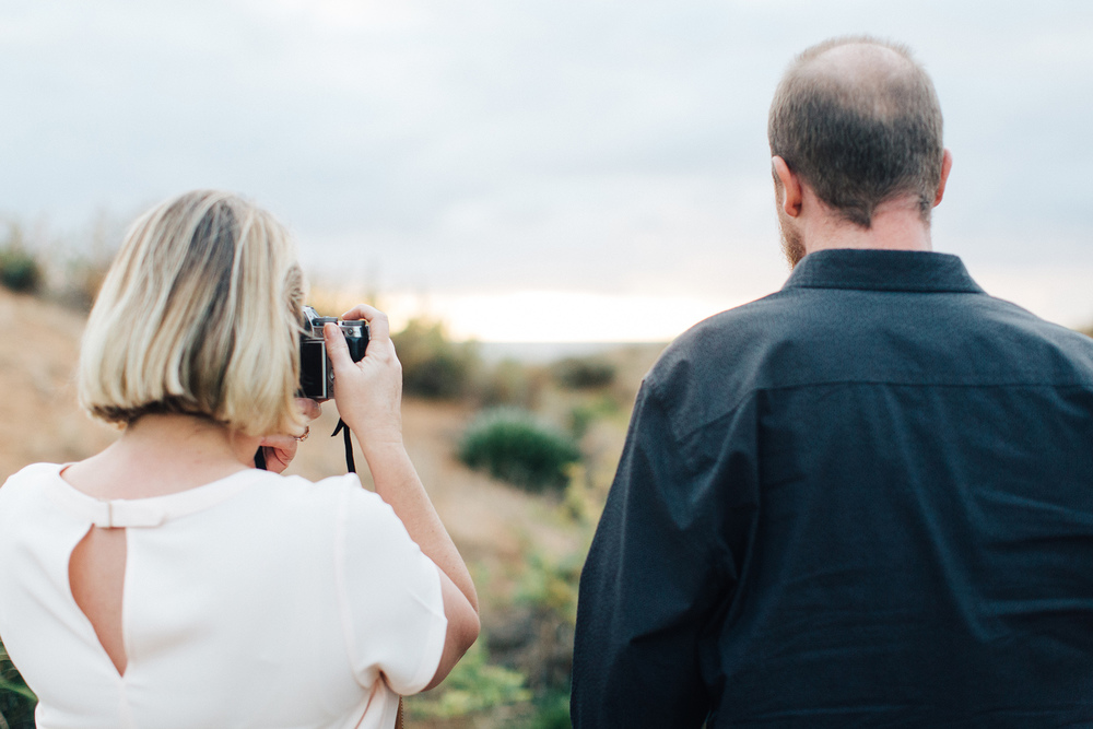 creative-engagement-photography-adelaide-08.jpg
