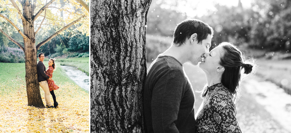 Sunny Winter Engagement Session 03.jpg