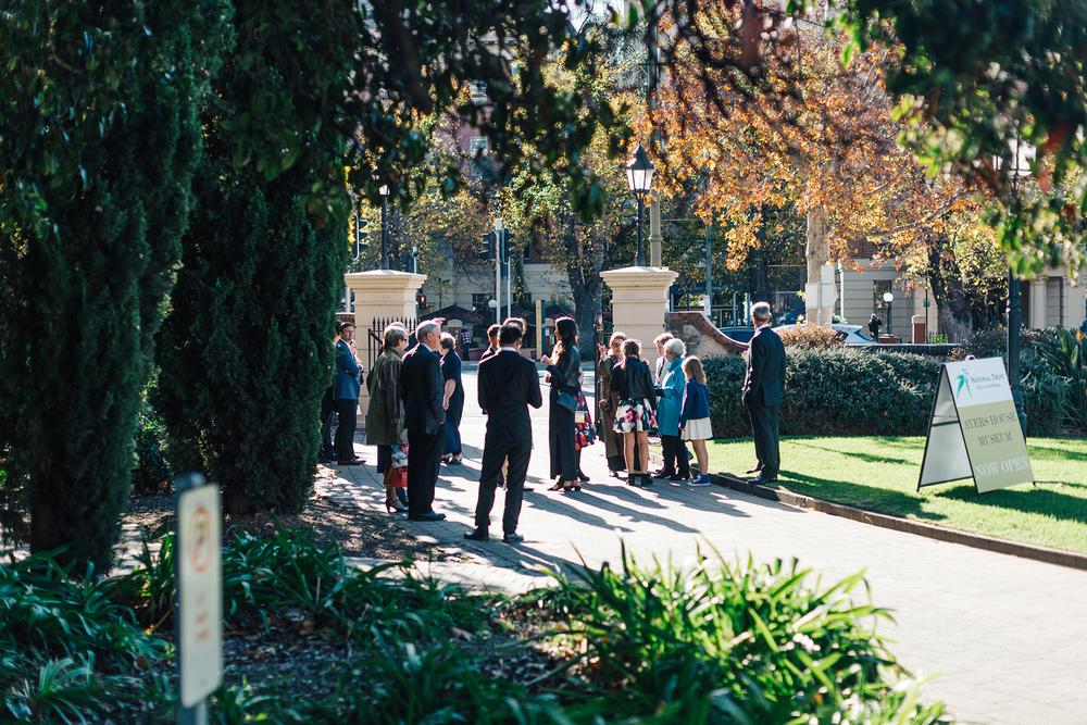 Winter Wedding Ayers House Adelaide 021.jpg