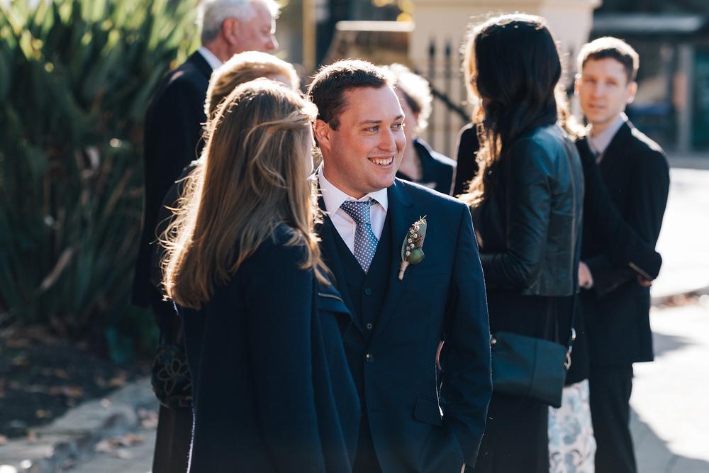 Winter Wedding Ayers House Adelaide 023.jpg