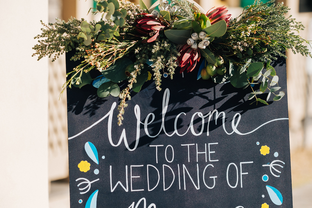 Winter Wedding Ayers House Adelaide 026.jpg