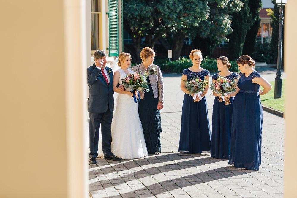 Winter Wedding Ayers House Adelaide 034.jpg