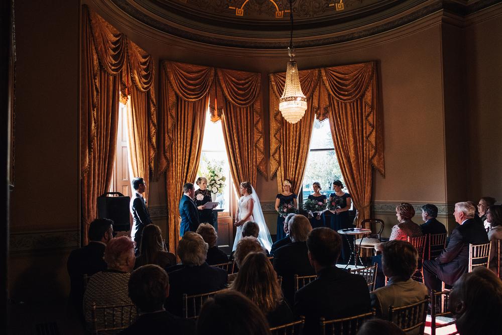 Winter Wedding Ayers House Adelaide 036.jpg