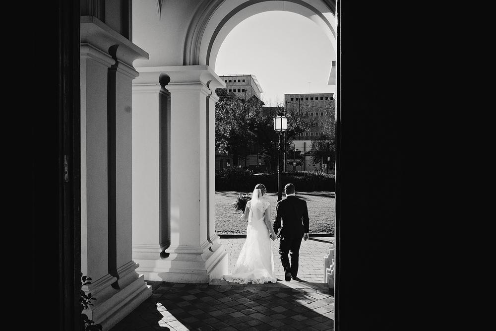 Winter Wedding Ayers House Adelaide 042.jpg