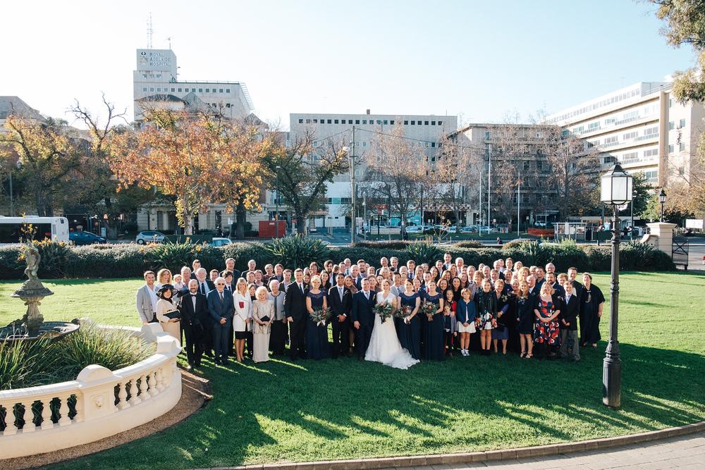 Winter Wedding Ayers House Adelaide 045.jpg