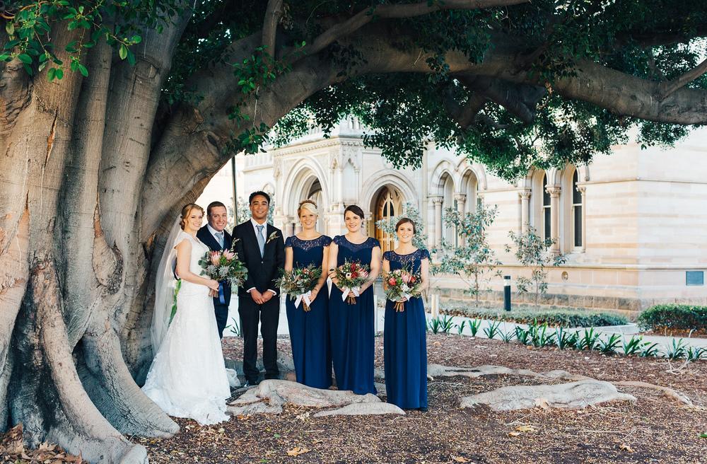 Winter Wedding Ayers House Adelaide 055.jpg