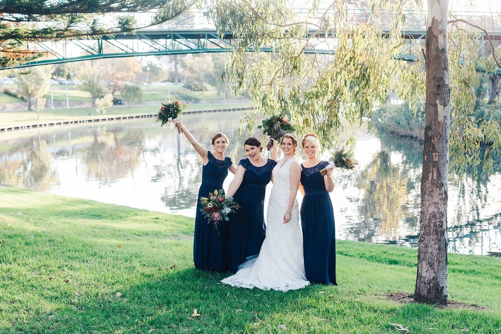 Winter Wedding Ayers House Adelaide 059.jpg