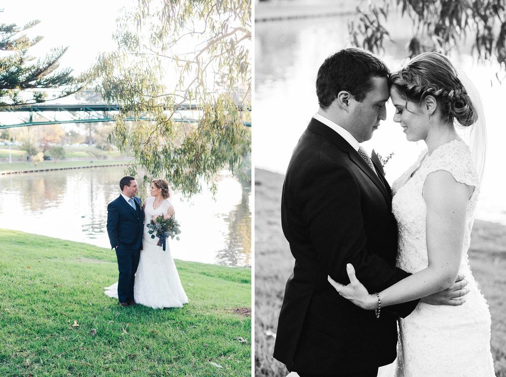 Winter Wedding Ayers House Adelaide 063.jpg