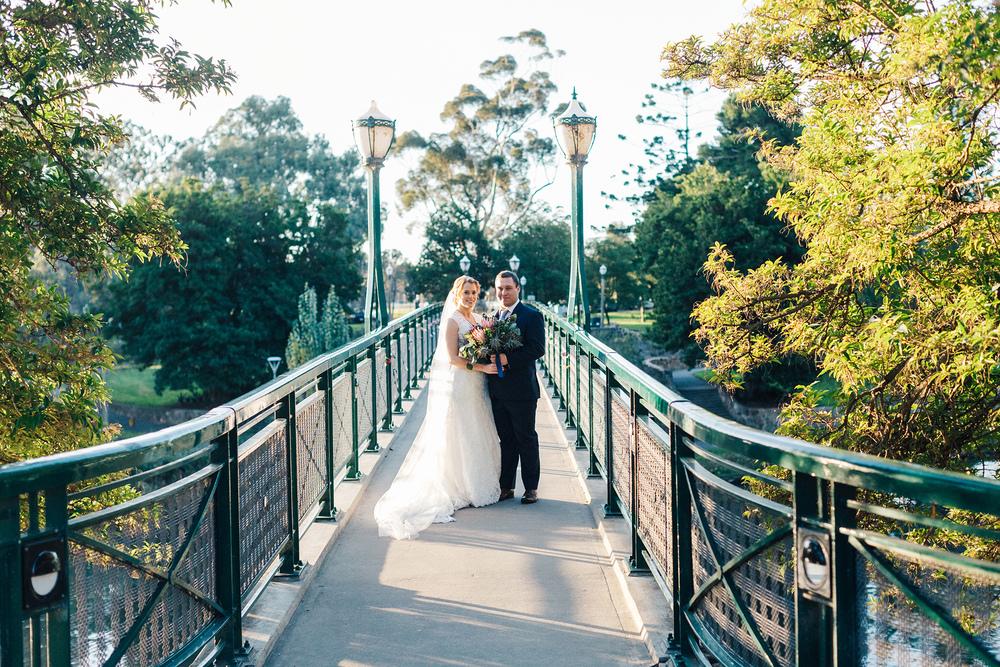Winter Wedding Ayers House Adelaide 064.jpg