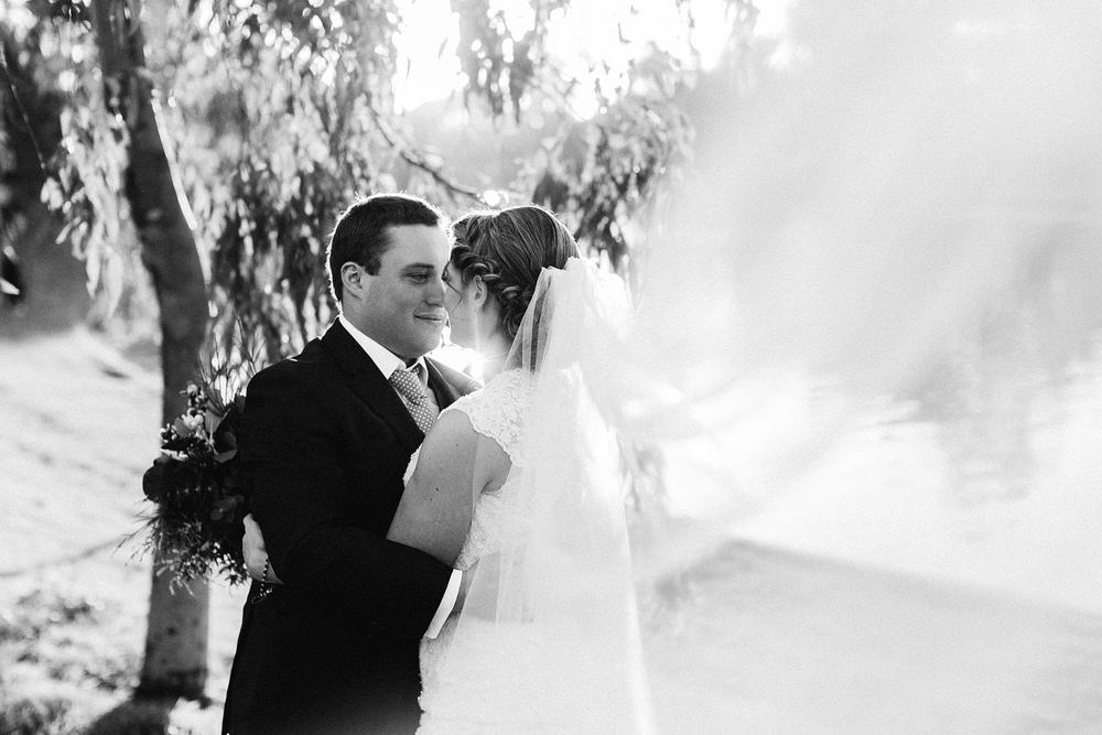 Winter Wedding Ayers House Adelaide 068.jpg