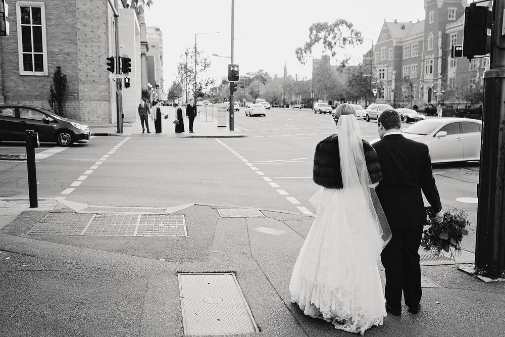 Winter Wedding Ayers House Adelaide 075.jpg