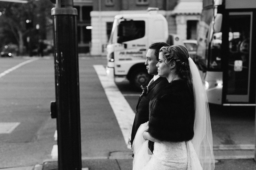 Winter Wedding Ayers House Adelaide 076.jpg