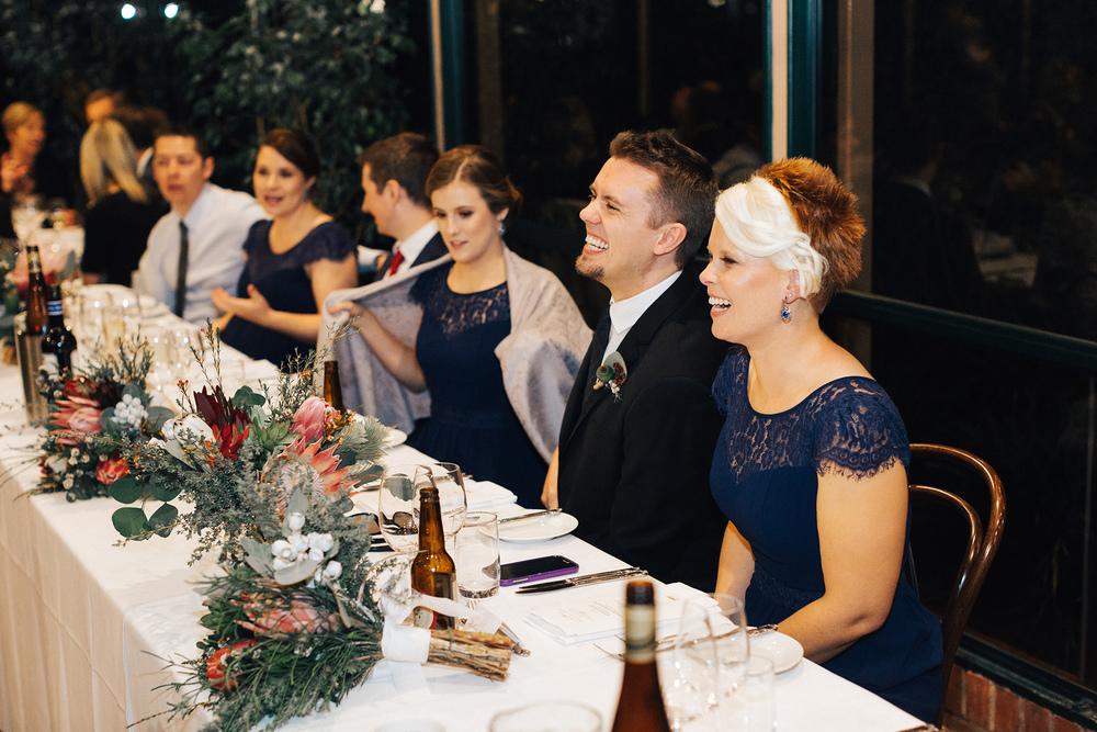 Winter Wedding Ayers House Adelaide 078.jpg