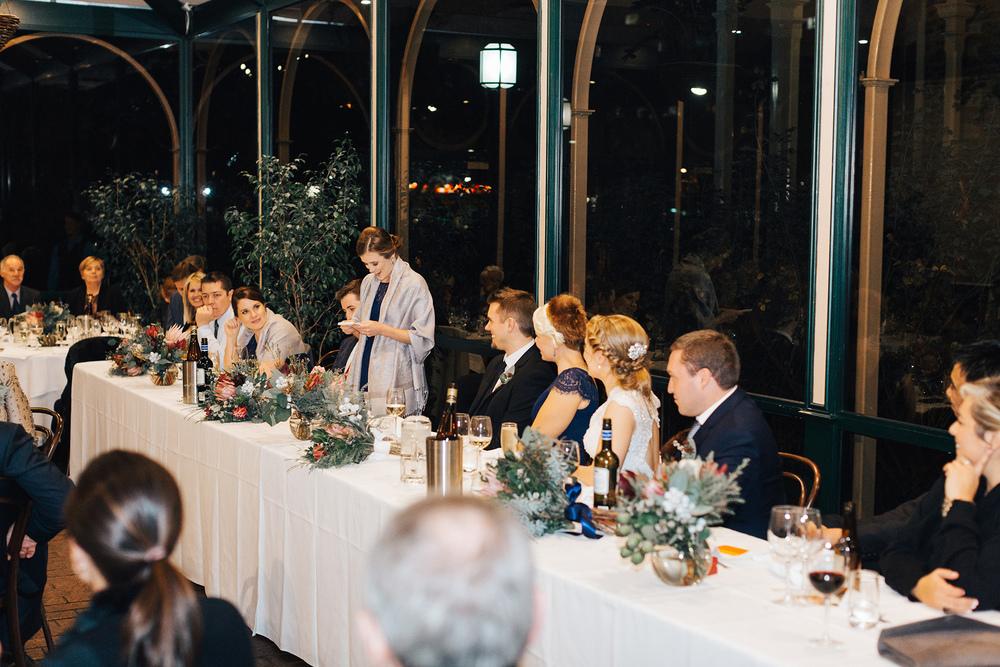 Winter Wedding Ayers House Adelaide 093.jpg