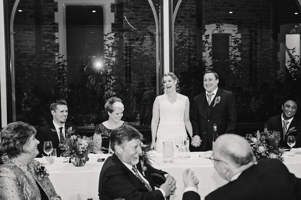 Winter Wedding Ayers House Adelaide 101.jpg