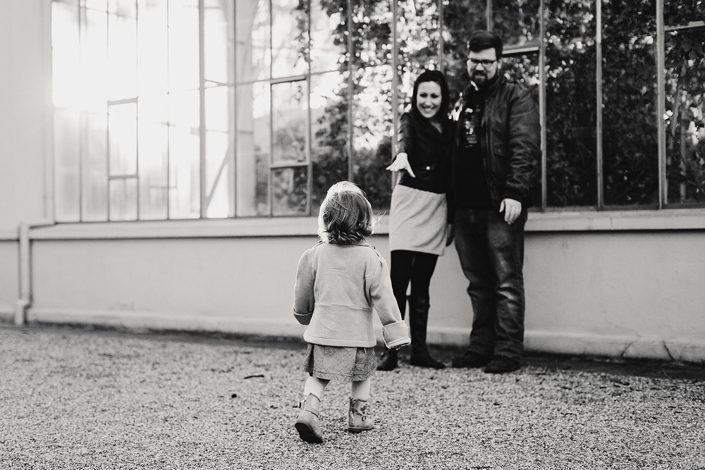 Winter Family Session South Australia 19.jpg