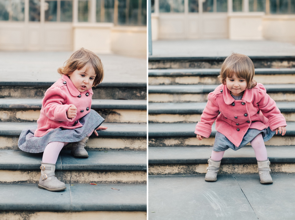 Winter Family Session South Australia 23.jpg