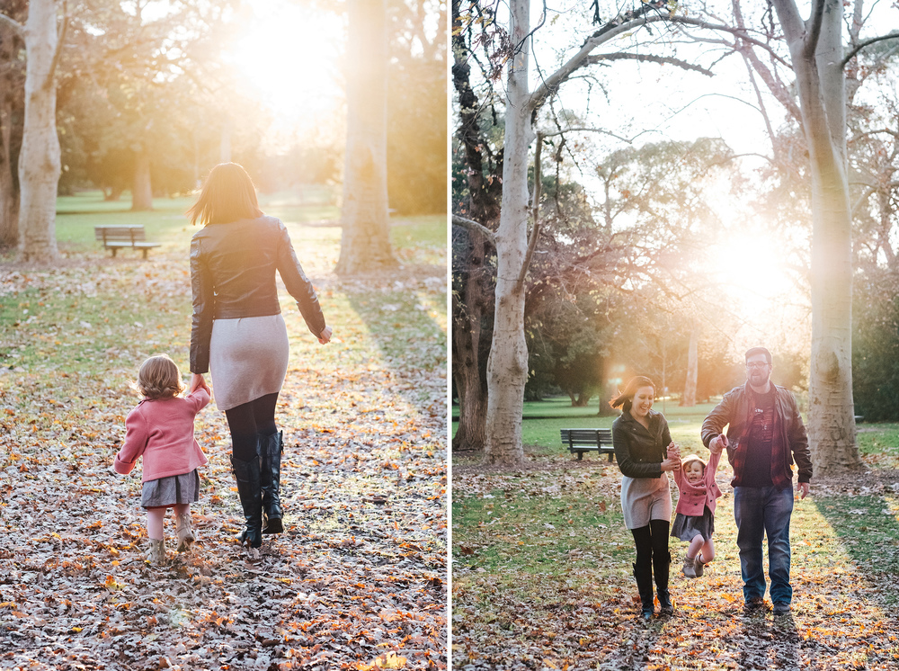 Winter Family Session South Australia 32.jpg