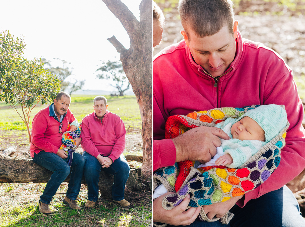 Natural Newborn Family Session 012.jpg