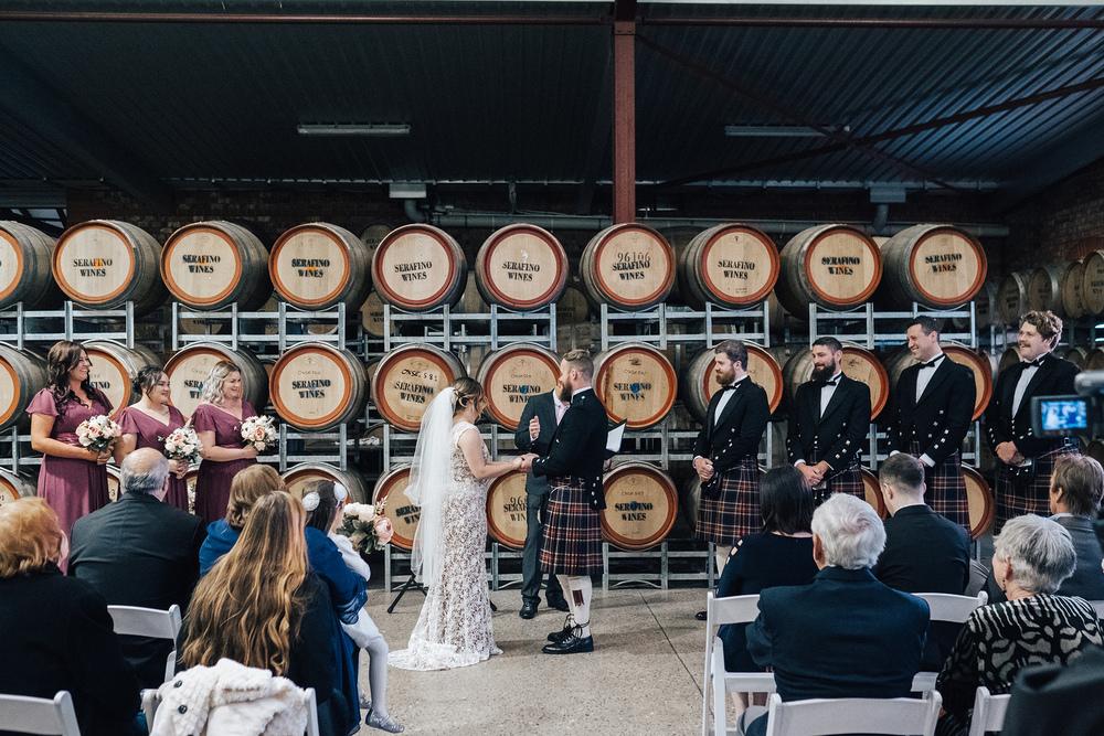 Serafino Winter Wedding 022.JPG