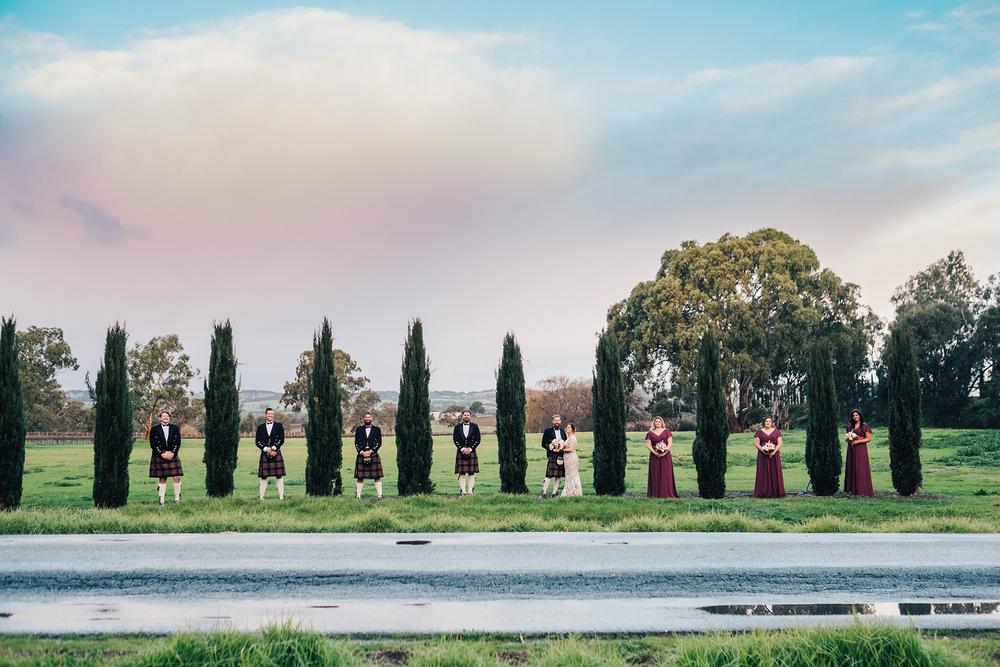 Serafino Winter Wedding 039.JPG