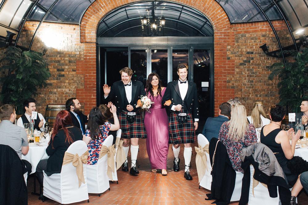 Serafino Winter Wedding 064.JPG